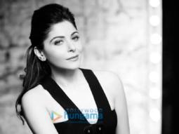 Celebrity Photos Of The Kanika Kapoor