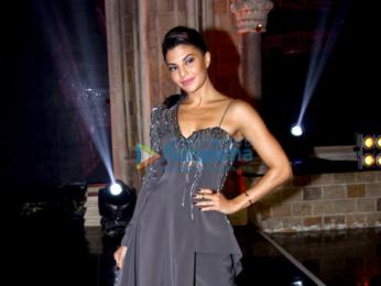 Varun Dhawan, John Abraham, Jacqueline Fernandez & Anil Kapoor grace the finale of India's Got Talent