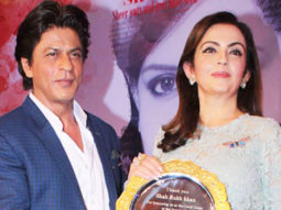 BTW Salman, SRK, Deepika, Parineeti, Emraan