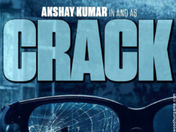 First Look Of The Movie Crack
