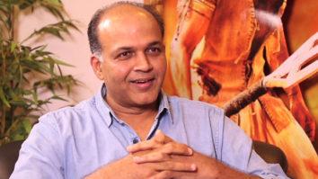 Mohenjo Daro VFX, Music, Romance Between Hrithik-Pooja; Ashutosh Opens Up   EXCLUSIVE