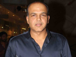 Ashutosh Gowariker At 'When Life Turns Turtle' Book Launch