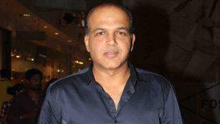 Ashutosh Gowariker At 'When Life Turns Turtle' Book Launch