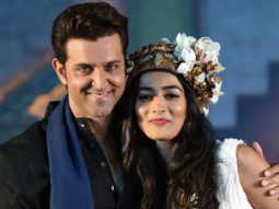 """""""Something Like Mohenjo... Has Not Been Seen In The World Cinema"""": Hrithik Roshan"""