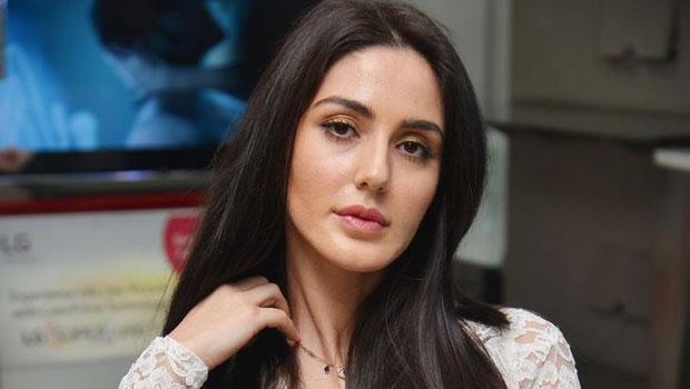Farah Karimaee's WITTY Rapid Fire On Salman Khan, Katrina Kaif, Deepika Padukone
