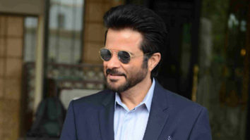 I Don't Have Aamir Khan's Kind Of Commitment Anil Kapoor