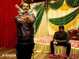 Movie Wallpapers Of The Movie Kaalakaandi
