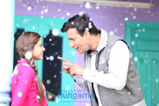Movie Still Of The My Father Iqbal