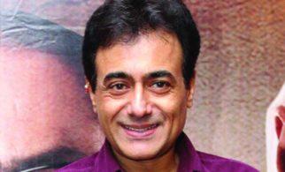 Nitish Bharadwaj Mohenjo Daro Interview 1