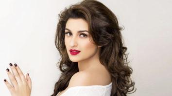 Parineeti Chopra Clarifies Rumors Of Doing Dabangg 3 EXCLUSIVE