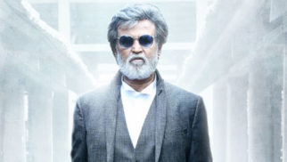 Public Opinion Of Kabali In California, United States