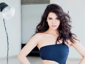 Celebrity Photo Of Sara Loren