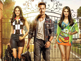hindi movie video song download hdvidz.in