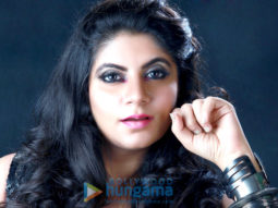 Celebrity Photo Of Tarannum Malik