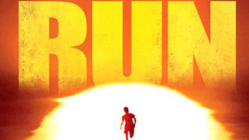 Theatrical Trailer (Budhia Singh - Born To Run)