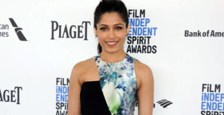 What Priyanka Chopra Has Done & Will Do Is UNPRECEDENTED Freida Pinto