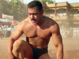 World Of Sultan Documentary Ft. Salman Khan Part 1