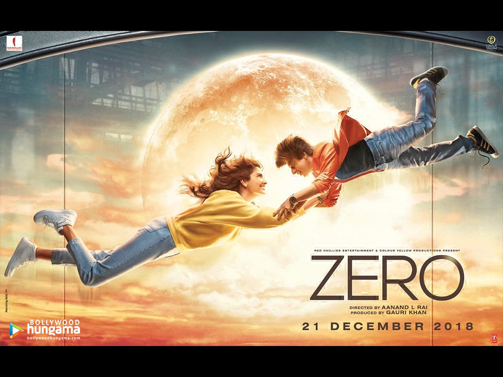 Wallpapers Of The Movie Zero