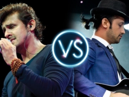 A MUSICAL NIGHT! Sonu Nigam & Atif Aslam's HUNGAMA In San Francisco