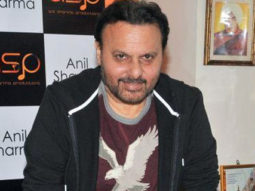 """Every Maker Wants To Make A Gadar"": Anil Sharma"