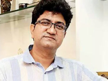 Prasoon Joshi Shares Exclusive Insight On His Creative Process
