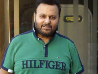"""Salman Khan Thinks Director Is Everything On The Set"": Anil Sharma"
