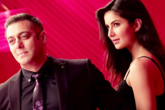 We bring to you the making of the ad commercial of 'Splash', starring Salman Khan and Katrina Kaif