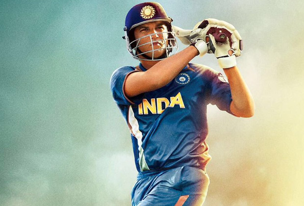M.S.-Dhoni---The-Untold-Story