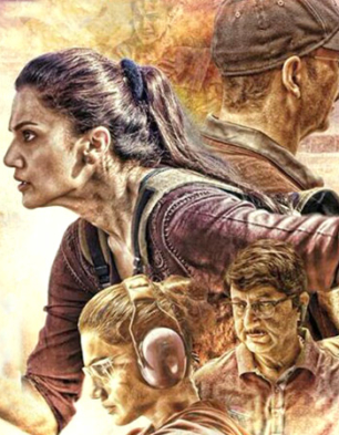 naam shabana full movie downloads