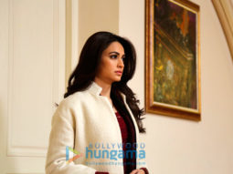 Movie Stills Of The Movie Raaz Reboot