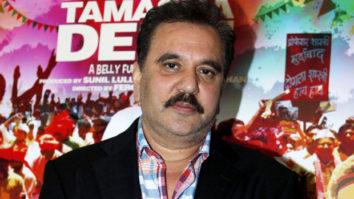 Can There Be Another Madhubala, Dilip Kumar NO Feroz Abbas Khan