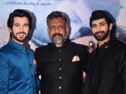 Tum Bin 2 Cast Pays A Musical Tribute To Jagjit Singh