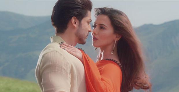 Title Song (Wajah Tum Ho) - Bollywood Hungama