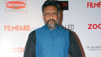 """Yes, Jagjit Singh's Poem Is More Valuable Than 100 Crores"": Anubhav Sinha"