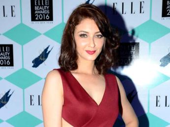 Celebs grace the Elle Beauty Awards 2016