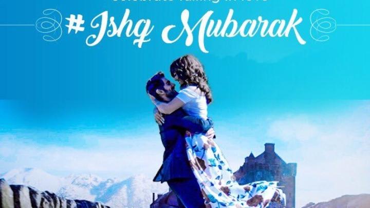 Ishq Mubarak Tum Bin 2 Video Trailer Bollywood Hungama