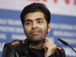MNS' Fresh Threat For Karan Johar's Ae Dil Hai Mushkil