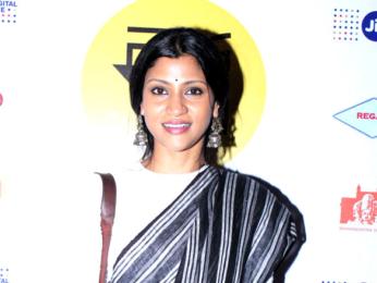 Konkona Sen Sharma's 'A Death In The Gunj' premieres at 18th MAMI Mumbai Film Festival