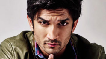 PLEASE-Raise-The-Price-Sushant-Singh-Rajput