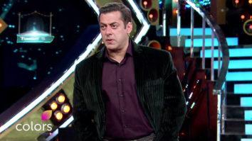 Salman Khan SLAMS Om SwamiPriyanka Jagga