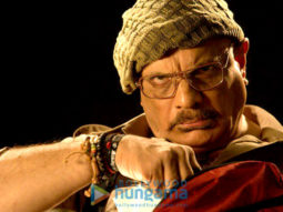 Movie Still From The Film Sarkar 3