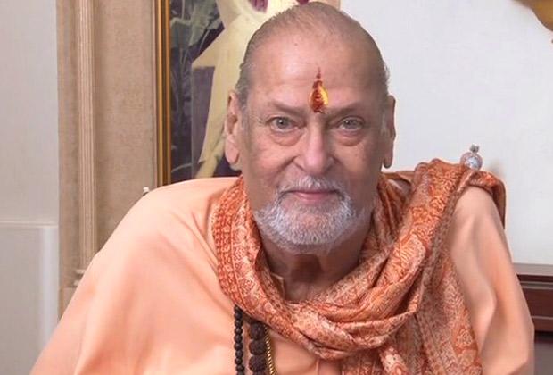 Shammi Kapoor1