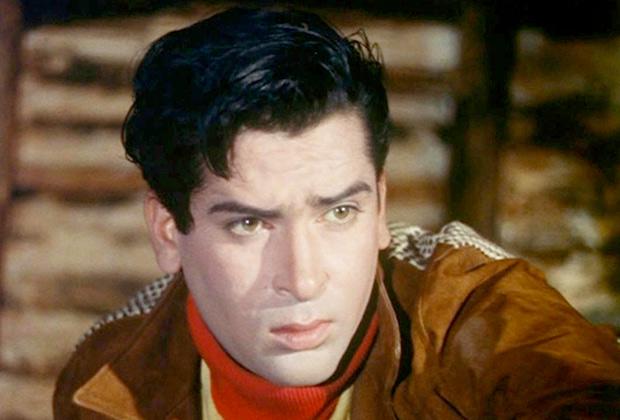 Shammi Kapoor2