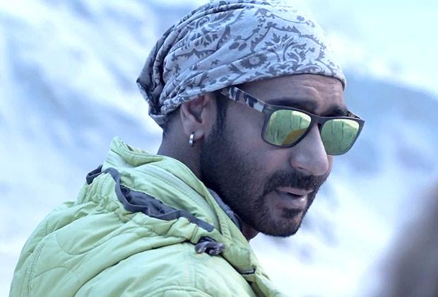 Shivaay-26