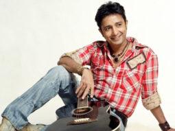 Sukhwinder Singh's MELODIC Rapid Fire On Shah Rukh Khan, Deepika Padukone, Ranbir Kapoor