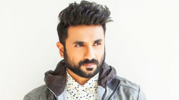 We Worked Really Hard To Do Full Justice With This Subject Portrayed In 31st October Vir Das