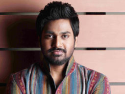 hatever Shivaay Does Is Larger Than Life Mithoon