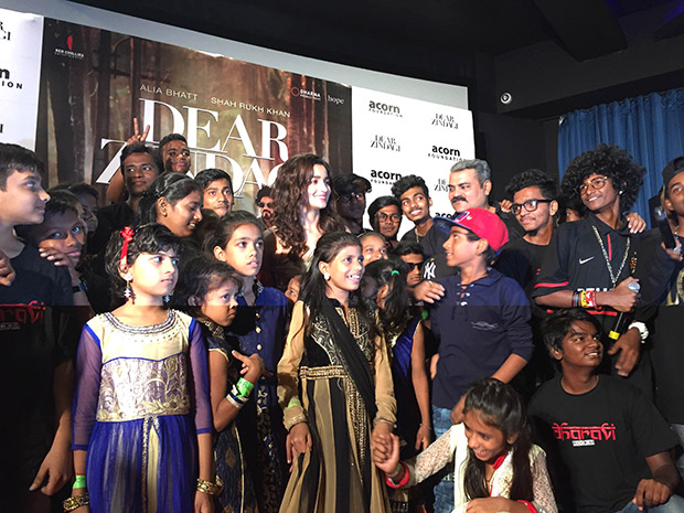 Alia Bhatt celebrates-1