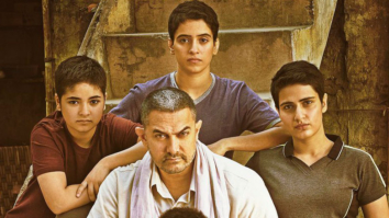 Dangal-New-Poster-is-Out