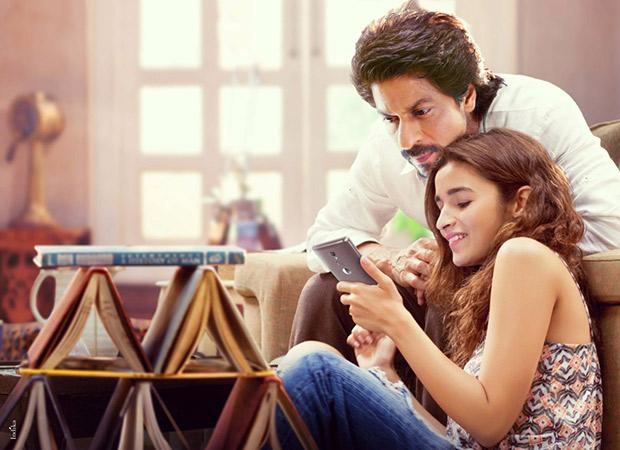Box Office: Territory-wise breakup of Dear Zindagi – Day 9 :Bollywood Box  Office - Bollywood Hungama